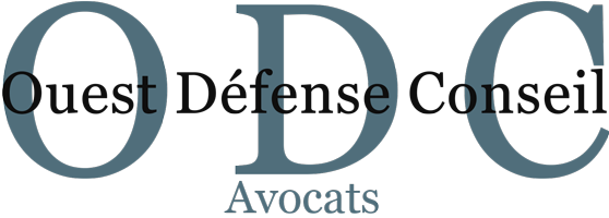 ODC Avocats